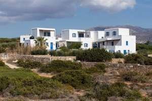 Athenas Houses Antiparos (1)
