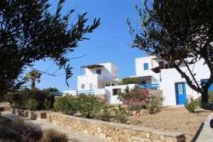 athenas houses 2-6